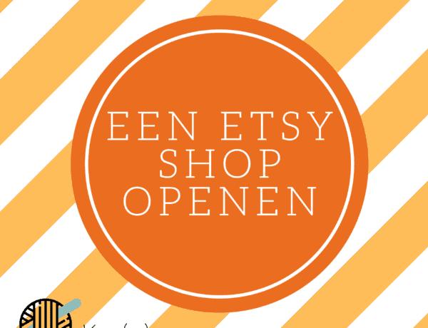 etsy-shop-openen
