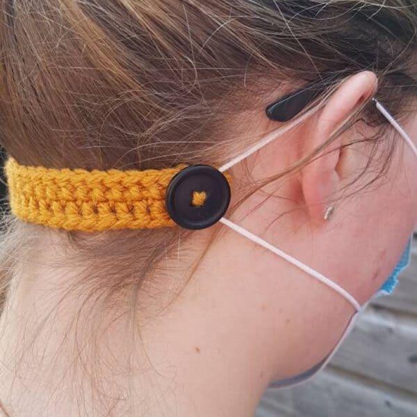 earsaver